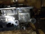 Saab 16v 9185208