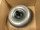 BMW Turbiini 24407557757 - GA6HP26