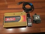 Motec m800