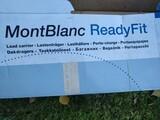 Mont Blanc ReadyFit 4