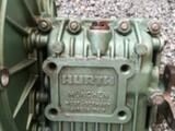 HURTH HBW100 2R