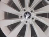 Goodride Skoda VW Audi Seat MB