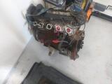 Volvon B230f  Moottori