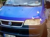 Fiat ducato -05