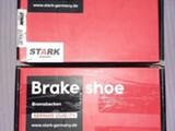 Stark Germany j SKBS-0450038