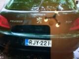 Peugeot 307 -03