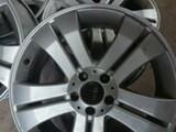 Mercedes-Benz ML GL