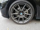 BMW Style 356