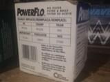 Powerflo SL3463 Öljynsuodatin