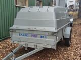 Farmi 750M300L125
