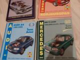 Mb,VW,Opel,Audi