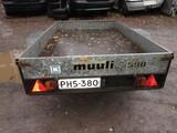 Muuli 590