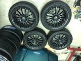 BBS Audi: 4F4 071 498