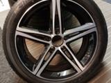 Mercedes-Benz A W177