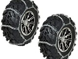 Talon  Tire Chain