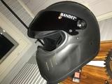 Bandit XXR L-koko