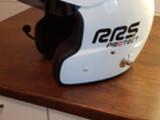 RRS Protect Jet