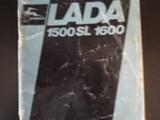 Lada 1500 SL