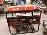 Kama KG390