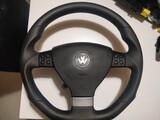 Volkswagen Sporttinen ratti