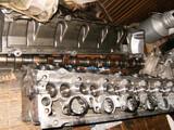 MB 300 td - turbo automatic