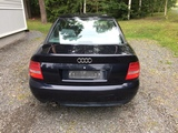 Audi  A4 B5 Facelift 1,6 -00
