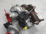 Volkswagen Turbo 06K 145 722 H