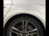 Audi A7  JWL VIA JWL