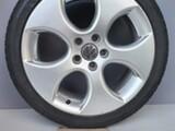 Goodyear VW kesäpyörät