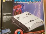 Fenton  SPL-2100