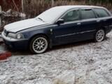 Volvo v40 1.9 tbi