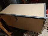 Raker laatikko Työkalulaatikko
