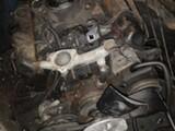 Chevrolet Chevy G20