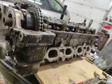 Mercedes Benz 180 kompressor