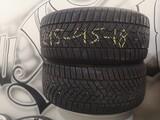 Dunlop 245-45-18