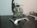 IMZ KMZ  moottorin remontti teline