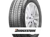 Bridgestone 225 40 R 18 92H