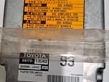 Toyota  corolla 1.4 HB
