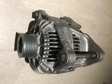 Bmw e46  316i 318i 2000-2005