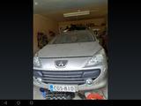 Peugeot 307 1.6 5d hatchback