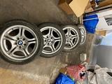 BMW Style 68