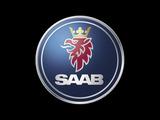 SAAB OSIA