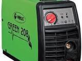 Helvi Green 208