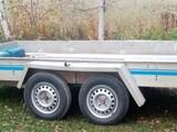 Traveller XL360