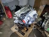 Hyundai SantaFe 2.4 G4JS -moottori bensa