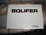 SOLIFER 5602i
