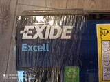 Exide Excell EB1100