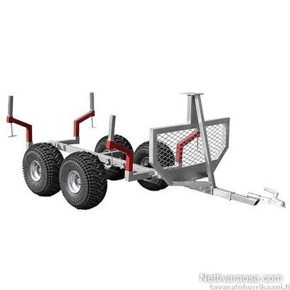 ATV 2000