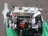 Perkins diesel  404D ja 1104D