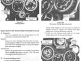 Ford  1000 - sarja 1965-1975